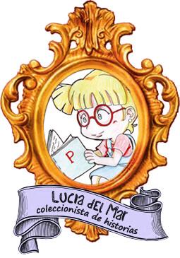 La señora Pérez